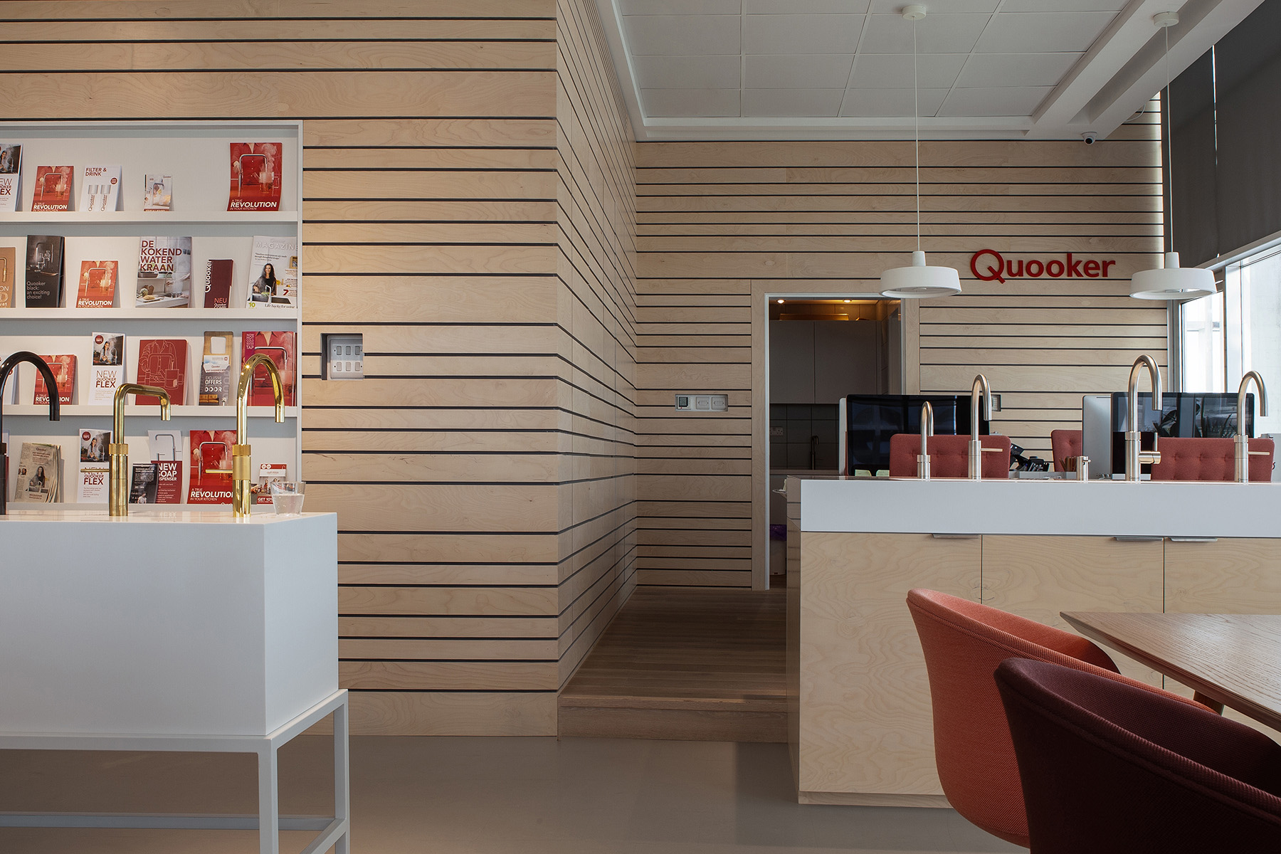 Quooker-Showroom-4