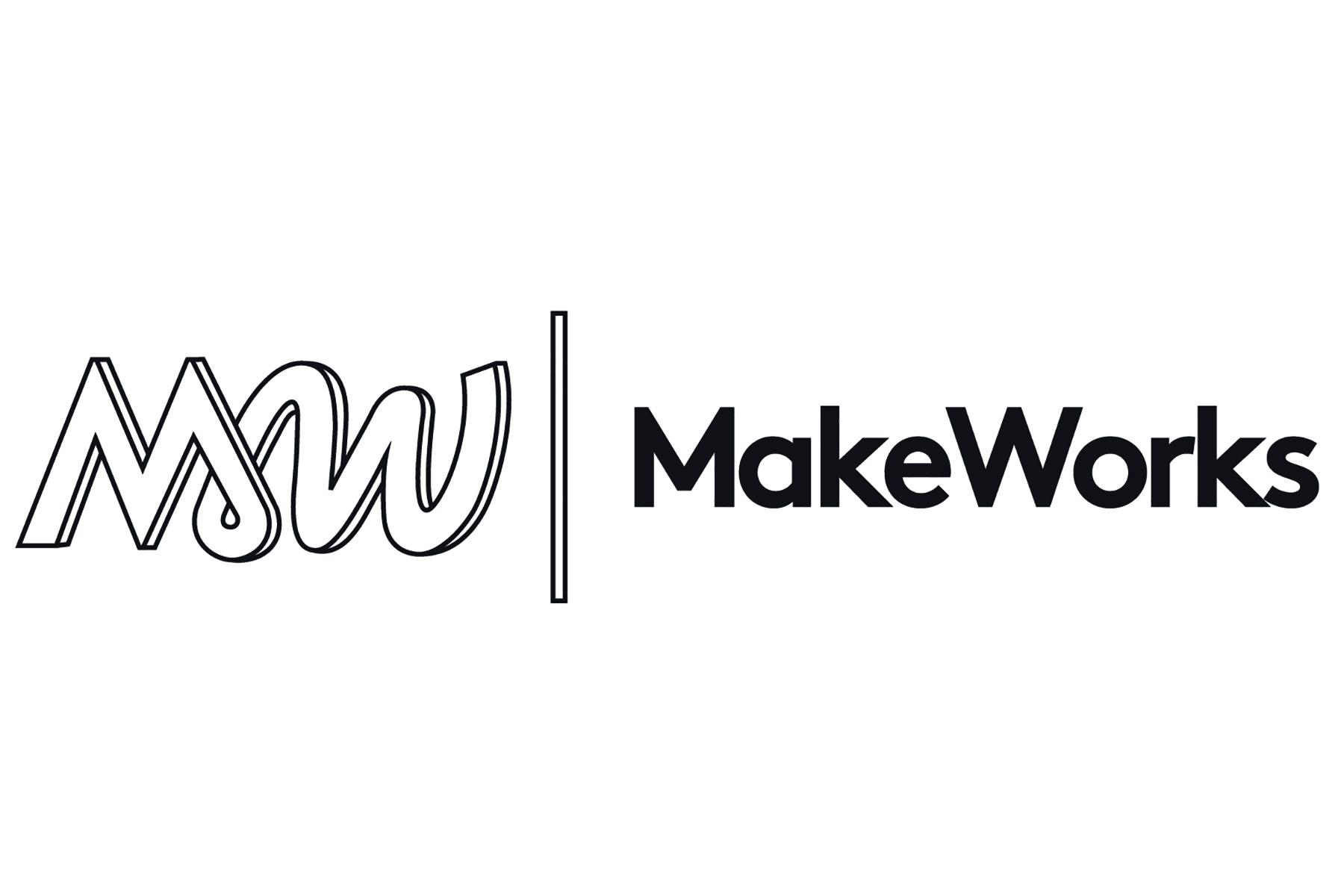 Make Works UAE – Cherwell