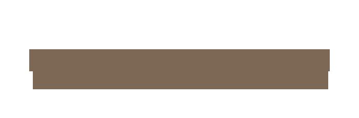 BAGNOLONDON-Logo-1