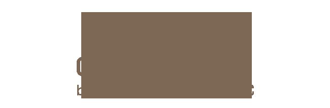 Graniti_logo-1
