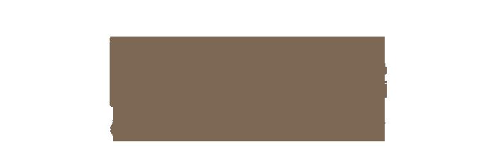 Kahrs-logo-1