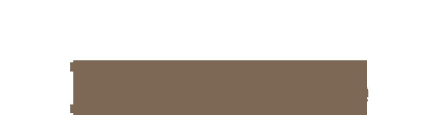 Miele_Logo-1