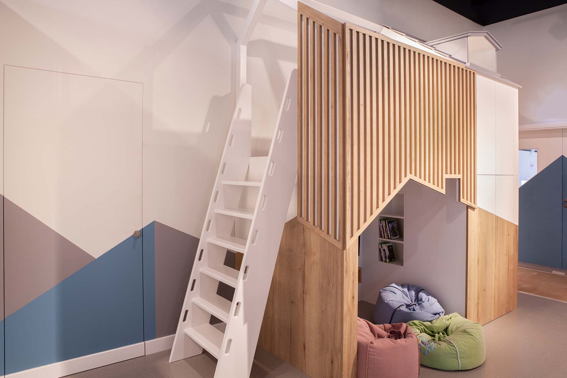 interior design companies in dubai,Interior design,interior design dubai,bedroom interior design,Interior Design company in dubai