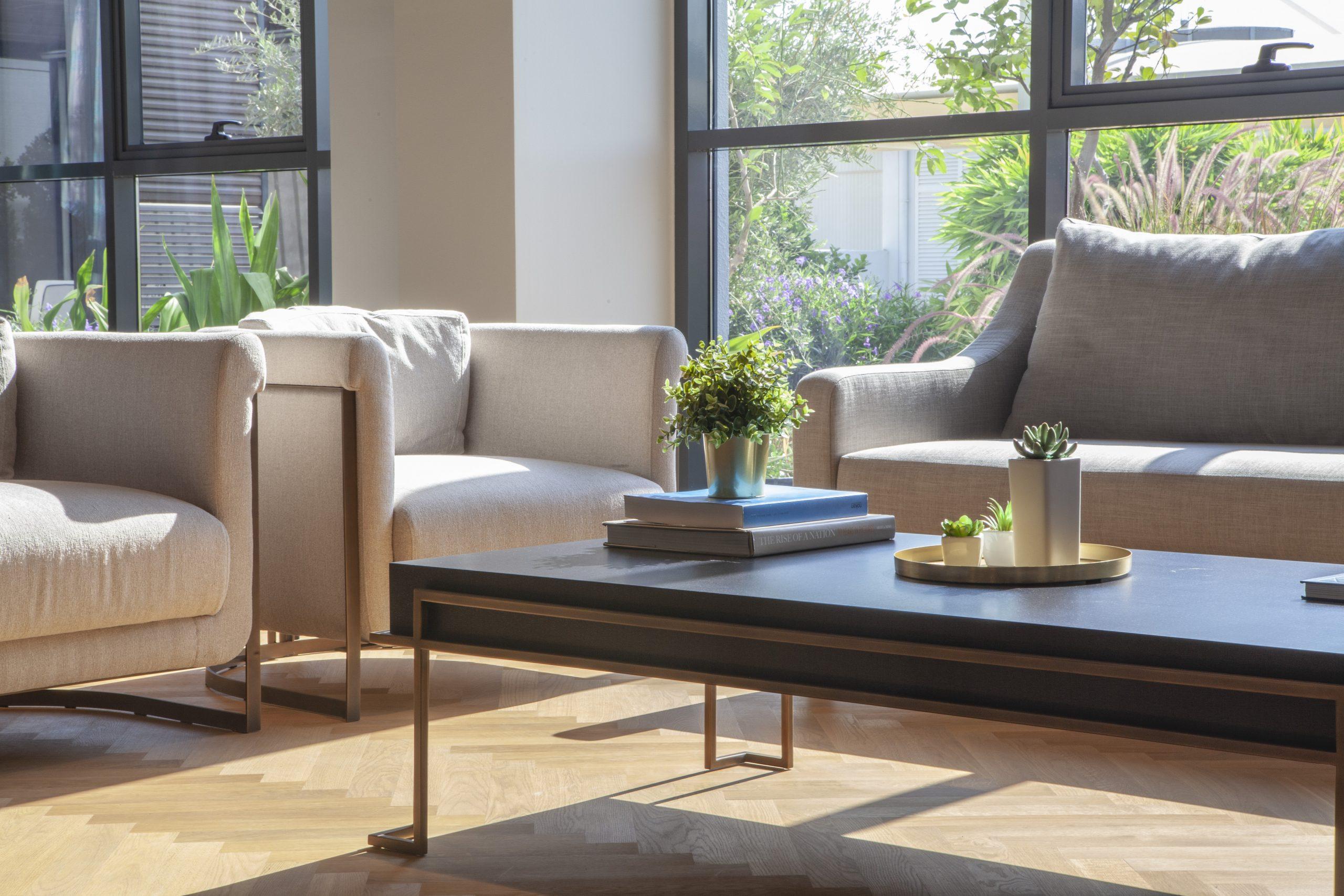 Bespoke Furniture 13 Cherwell