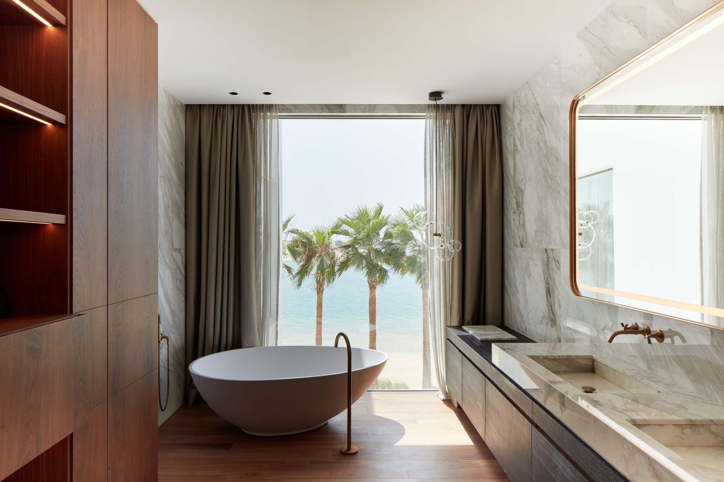 Bathrooms, Bathroom Renovation, Bathroom Refurbishment, Bathroom Furniture, Bathroom Vanity,