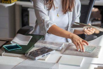 Design Services, Interior Design, Cherwell Interior, Interior Designer,